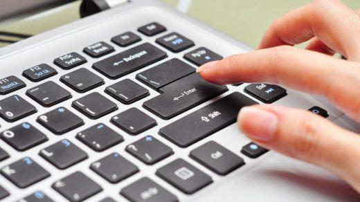 Alat Pembayaran Online Yang Wajib Dimiliki Untuk Kemudahan Transaksi