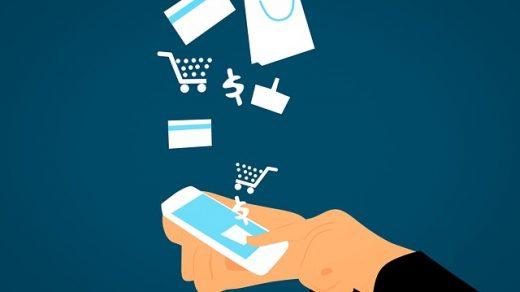 Bingung Mencari Payment Indonesia Yang Terbaik Lakukan Tips Berikut Ini