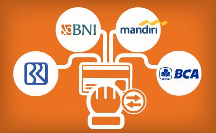 Cara Mulai Bisnis Menggunakan WooCommerce Bank Transfer Indonesia