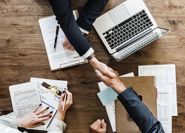 Keuntungan Membangun Bisnis Payment
