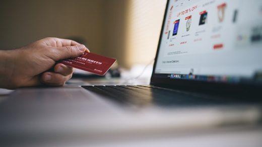 Mengenal Lebih Jauh Indonesia Payment Gateway Untuk Penunjang Bisnis