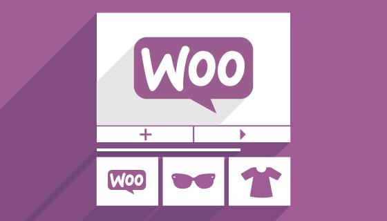 Tutorial Memulai Bisnis E-Commerce Menggunakan WooCommerce Bank Transfer Indonesia