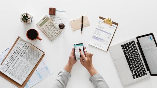 Apa Saja Keuntungan Menggunakan Layanan Payment Gateway ...